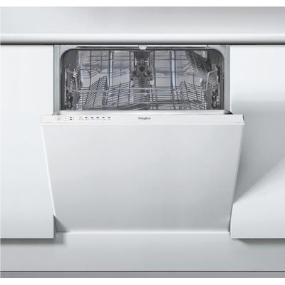 Whirlpool WIE 2B19 Integrated