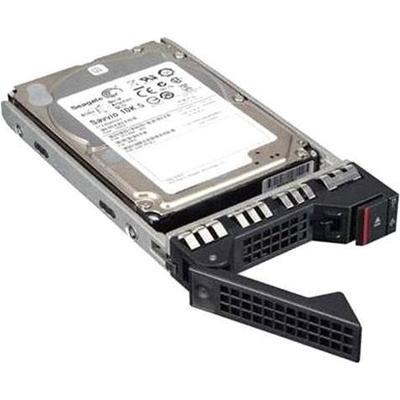 Lenovo 00MN526 1.8TB