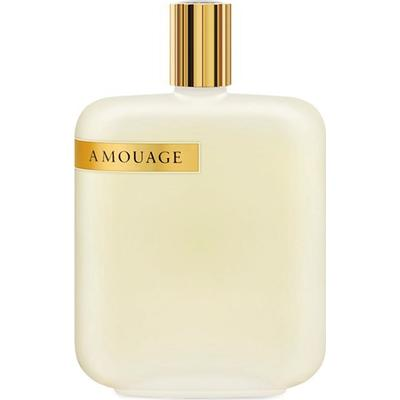 Amouage Library Collection Opus 1 EdP 100ml