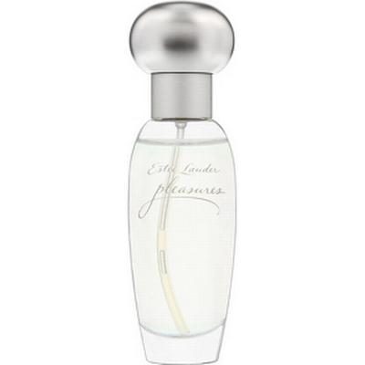 Estée Lauder Pleasures EdP 15ml