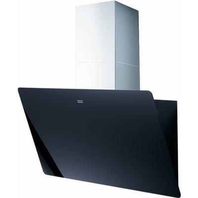 Franke Smart Sort 90cm