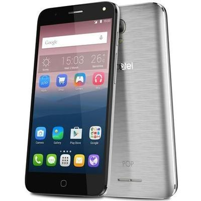 Alcatel OneTouch Pop 4 (5) 8GB