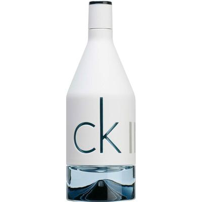 Calvin Klein CK IN2U Him EdT 100ml