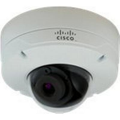 Cisco CIVS-IPC-6030