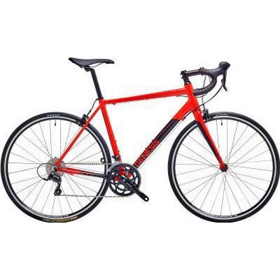 Genesis Bikes Delta 10