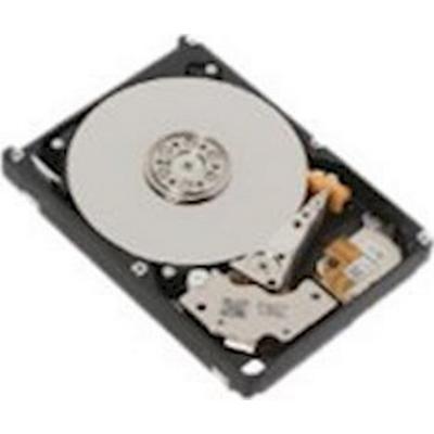 Toshiba AL14SEB060N 600GB
