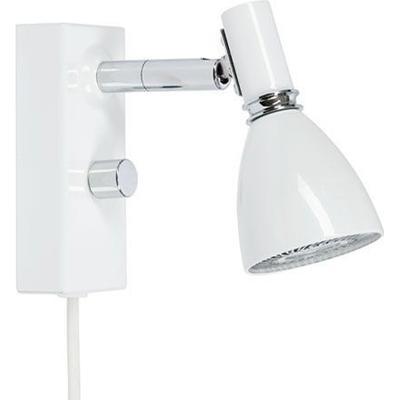 Belid V5343 Zeppelin Vägglampa