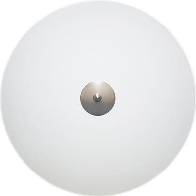 Belid P2750 Opal Taklampa
