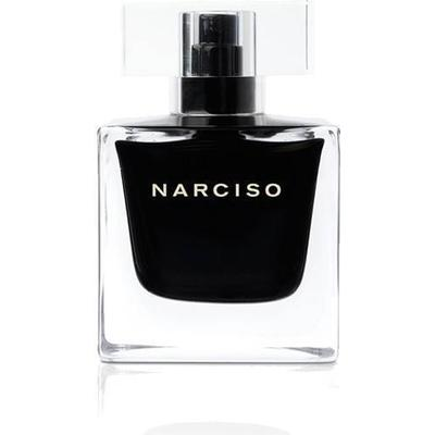 Narciso Rodriguez Narciso EdT Toilette 90ml