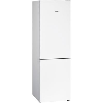 Siemens KG36NVW35 White