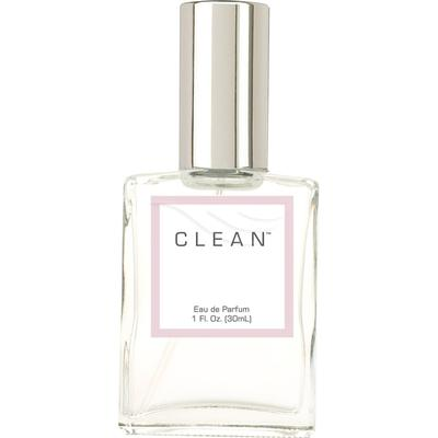 Clean Original EdP 30ml