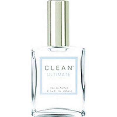 Clean Clean Ultimate EdP 30ml
