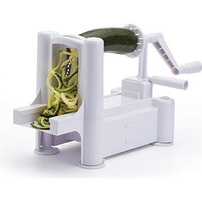 Kitchen Craft Spiralizer KCSPIRAL