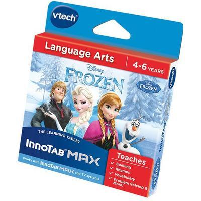Vtech InnoTab Frozen