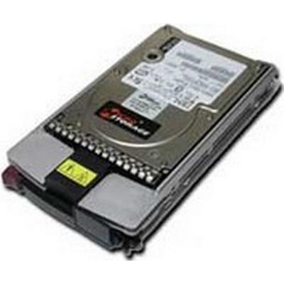 MicroStorage SA300003I224 300GB