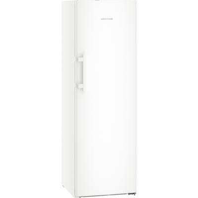 Liebherr GNP 4355 Premium NoFrost Hvid