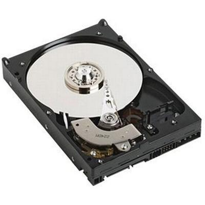Dell 400-AMGI 1.8TB