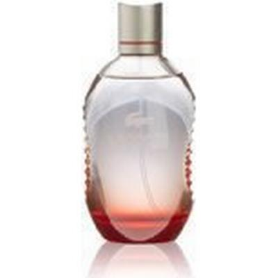 Lacoste Red Style in Play EdT 125ml