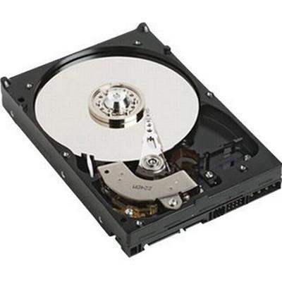 Dell 400-AETC 500GB