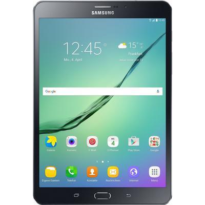 Samsung Galaxy Tab S2 (2016) 8.0 4G 32GB