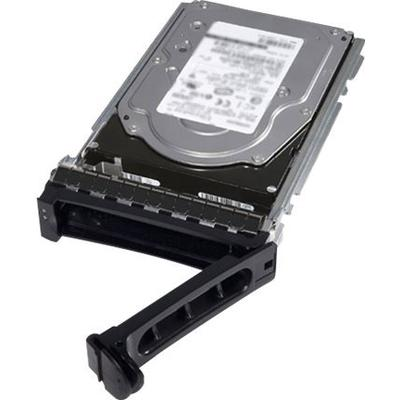 Dell 400-ALOB 2TB