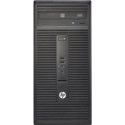 HP 280 G1 (M3X31EA)