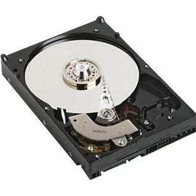 Dell 400-AFCR 500GB