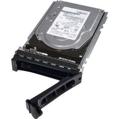 Dell 400-ALGJ 960GB