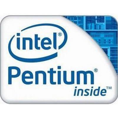 HP Intel Pentium III 1.26GHz Socket 370 133MHz bus Tray