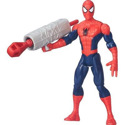 Disney Spiderman Figure 15cm