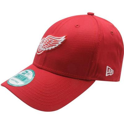 New Era Detroit Red Wings 9Forty
