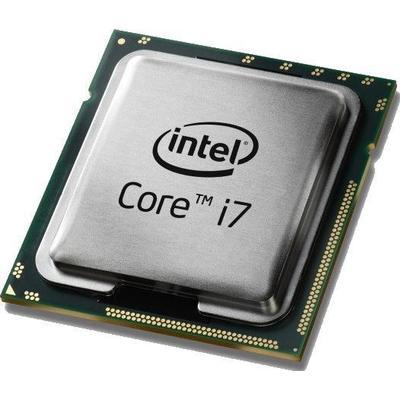 Intel Core i7-4765T 2GHz Tray