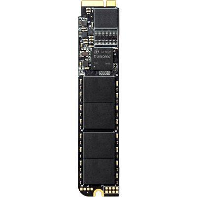 Transcend JetDrive 520 TS480GJDM520 480GB