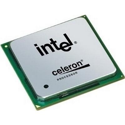 Intel Celeron G1820T 2.4GHz Tray
