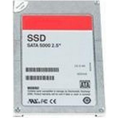 Dell 400-25210 256GB