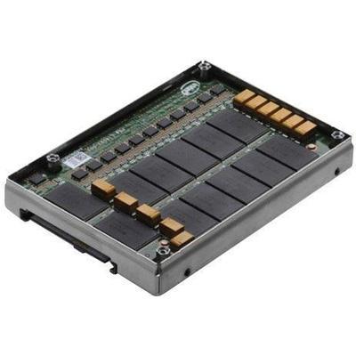 HGST Ultrastar (HUSMM8080ASS204) 800GB