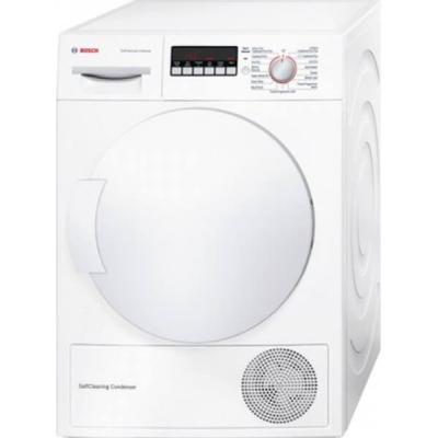 Siemens WT45N200GB White