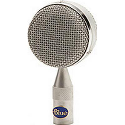 Blue Microphones Bottle B4