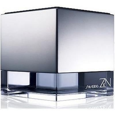 Shiseido Zen for Men EdT 100ml