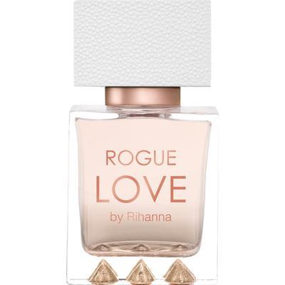 Rihanna Rogue Love EdP 75ml