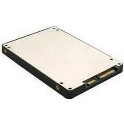 MicroStorage SSDM480I337 480GB