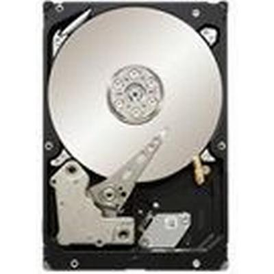 MicroStorage MS-ST33000650NS 3TB