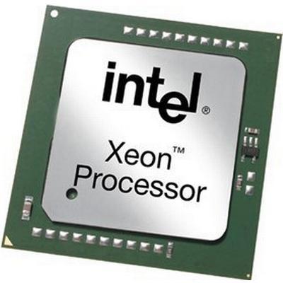 Cisco Intel Xeon E5640 2.66GHz Socket 1366 1333MHz bus Upgrade Tray