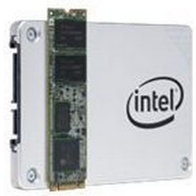 Intel Pro 5400s Series SSDSCKKF010X6X1 1TB