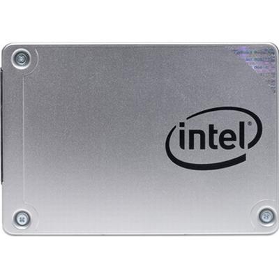 Intel 540s Series SSDSC2KW240H6X1 240GB