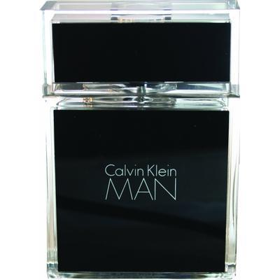 Calvin Klein CK Man EdT 100ml