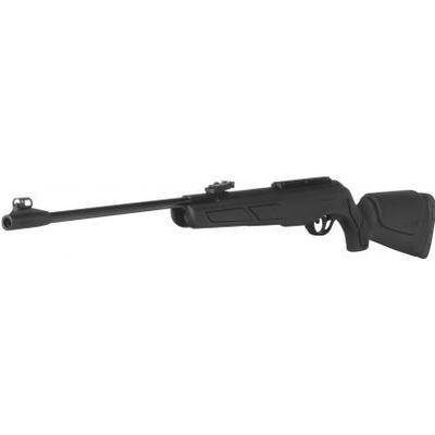 Gamo Shadow IGT 4,5mm