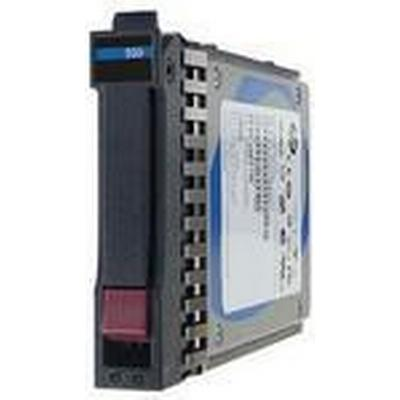 HP 691868-B21 800GB