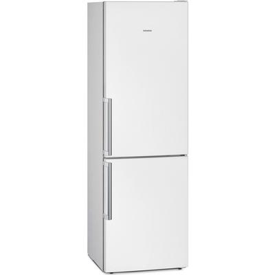 Siemens KG36EBW41 Hvid