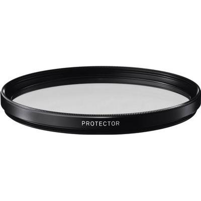 Sigma Protector 105mm